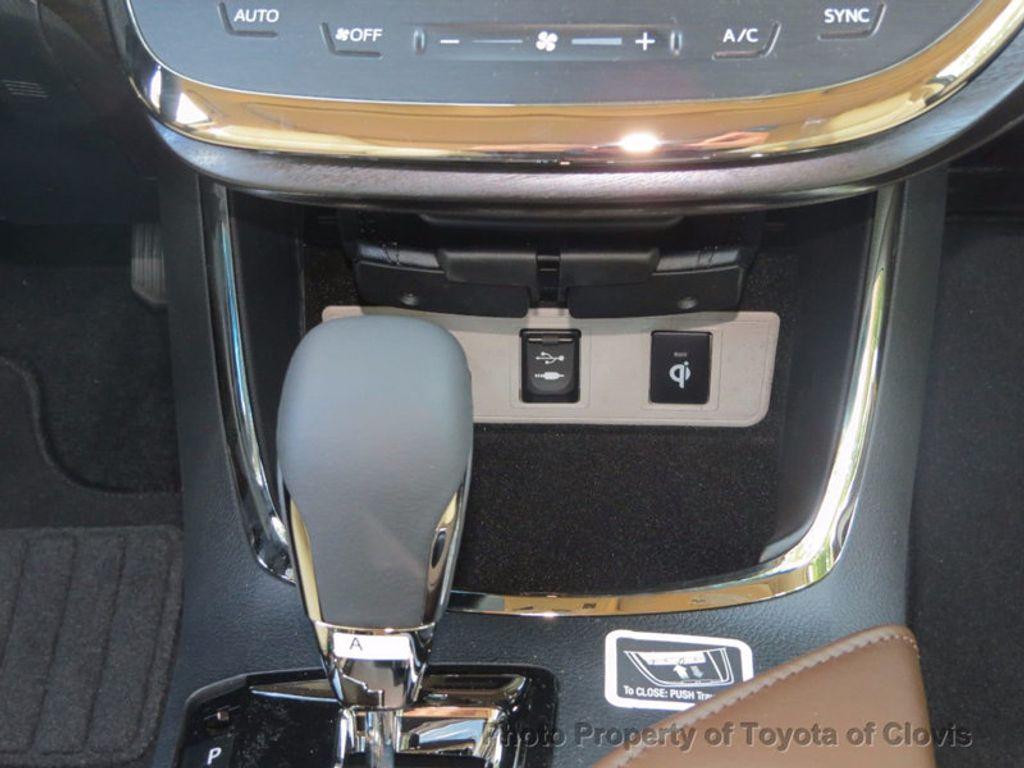 2018 Toyota Avalon Hybrid XLE Premium - 16772314 - 14