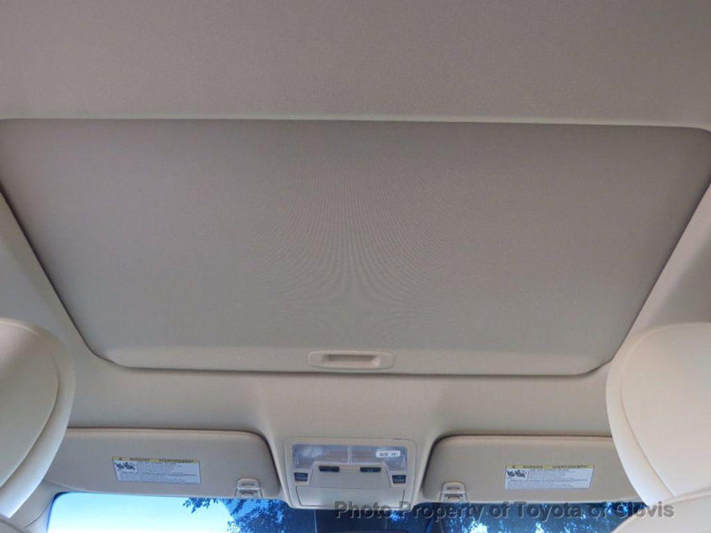 2018 Toyota Avalon Hybrid XLE Premium - 16772314 - 18