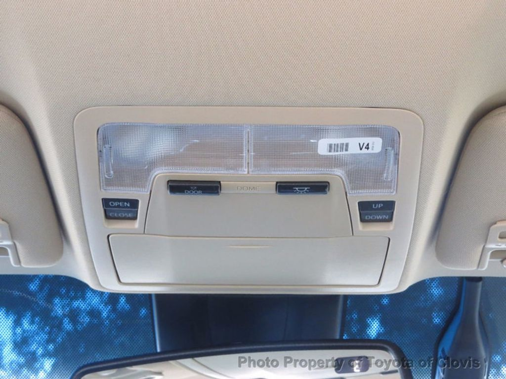 2018 Toyota Avalon Hybrid XLE Premium - 16772314 - 19