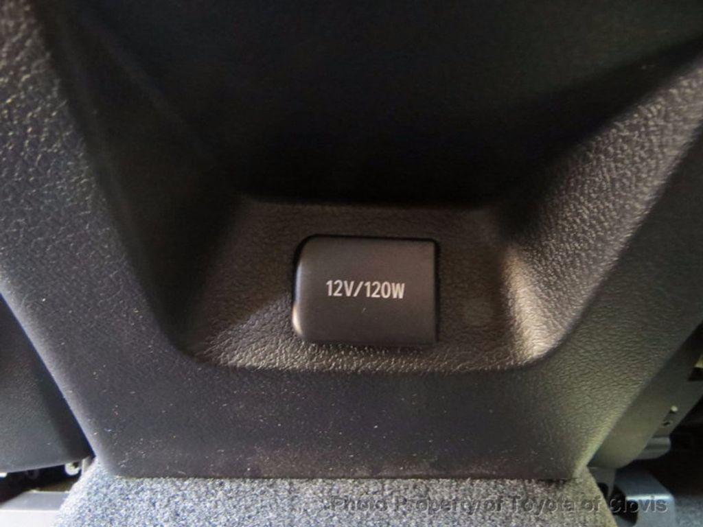 2018 Toyota Avalon Hybrid XLE Premium - 16772314 - 22