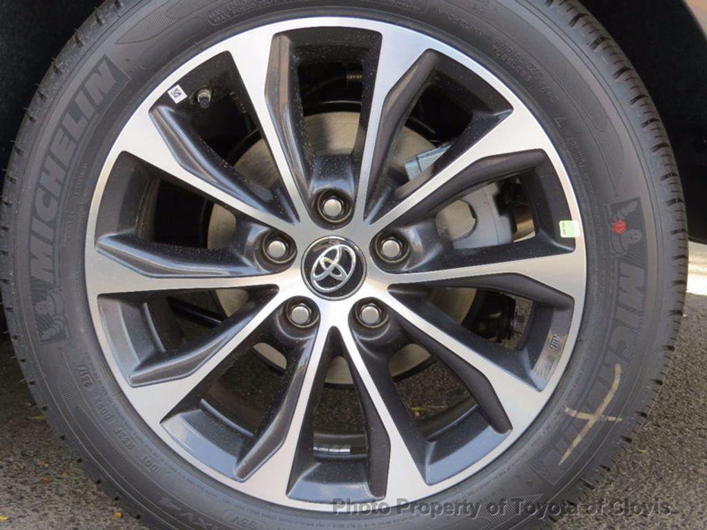 2018 Toyota Avalon Hybrid XLE Premium - 16772314 - 25