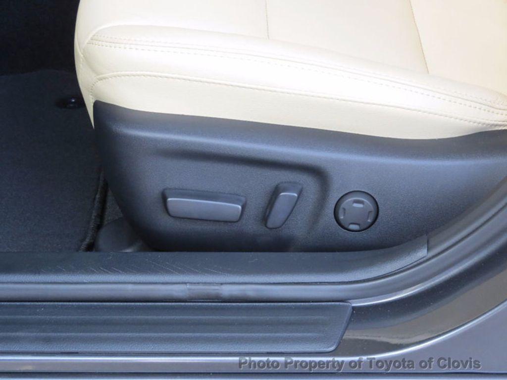 2018 Toyota Avalon Hybrid XLE Premium - 16772314 - 4