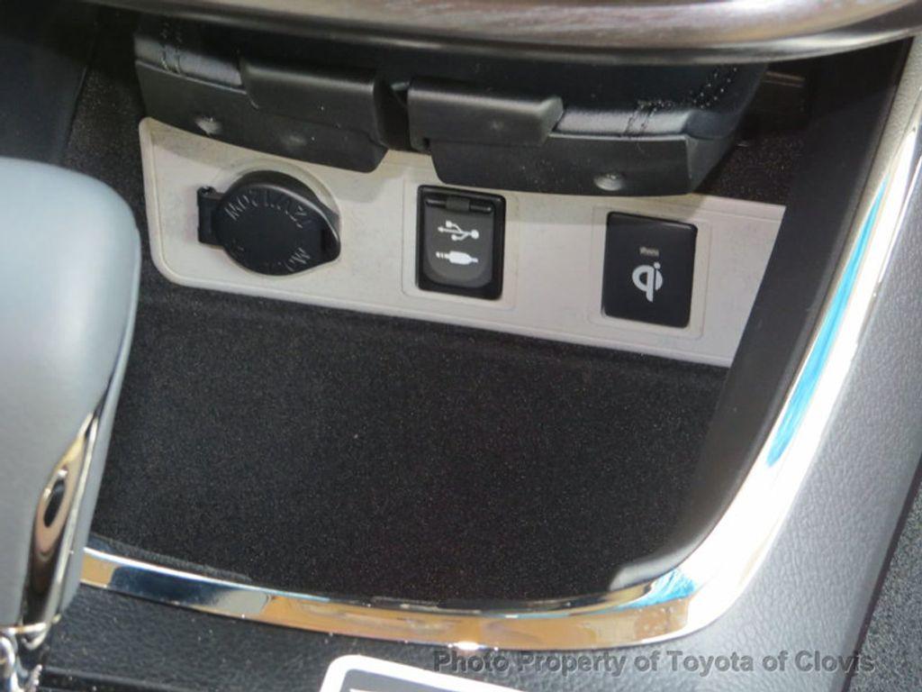 2018 Toyota Avalon Hybrid XLE Premium - 17155385 - 15