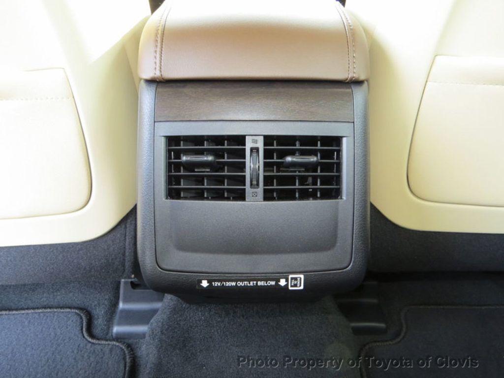 2018 Toyota Avalon Hybrid XLE Premium - 17155385 - 20