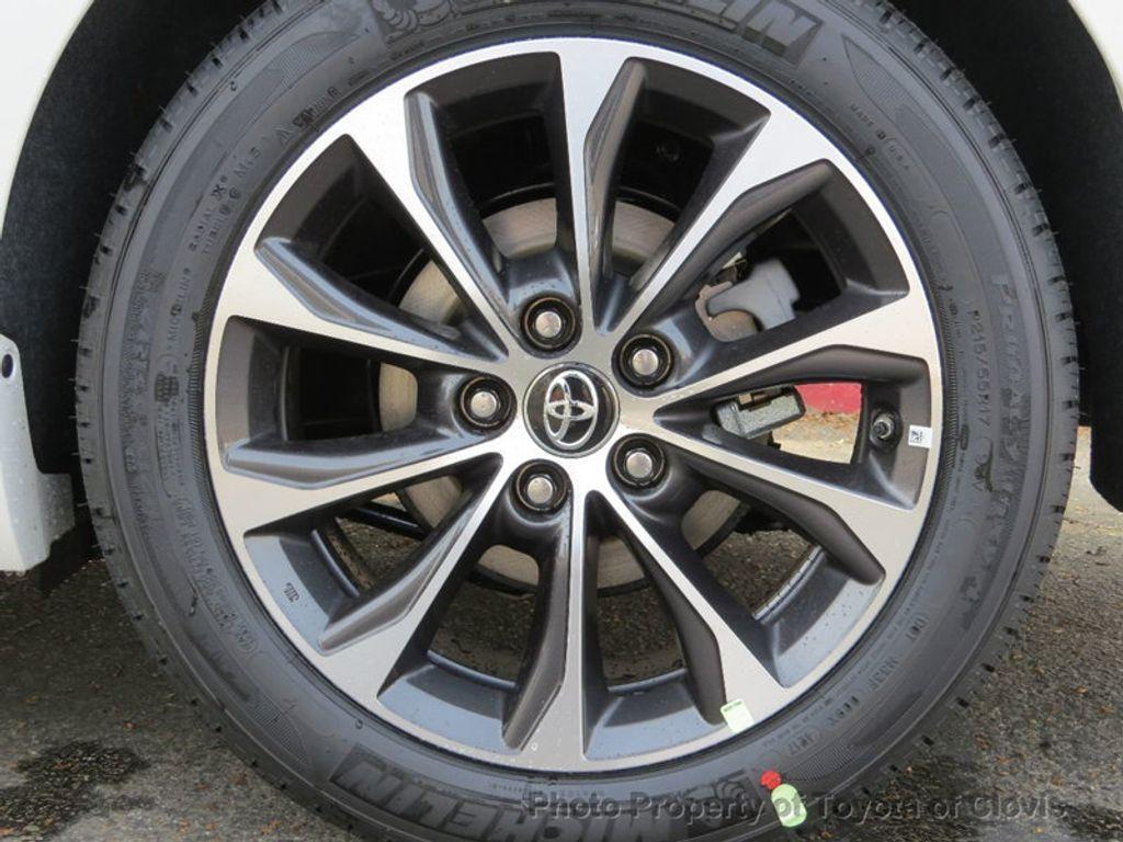 2018 Toyota Avalon Hybrid XLE Premium - 17155385 - 28