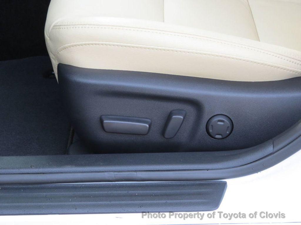 2018 Toyota Avalon Hybrid XLE Premium - 17155385 - 4