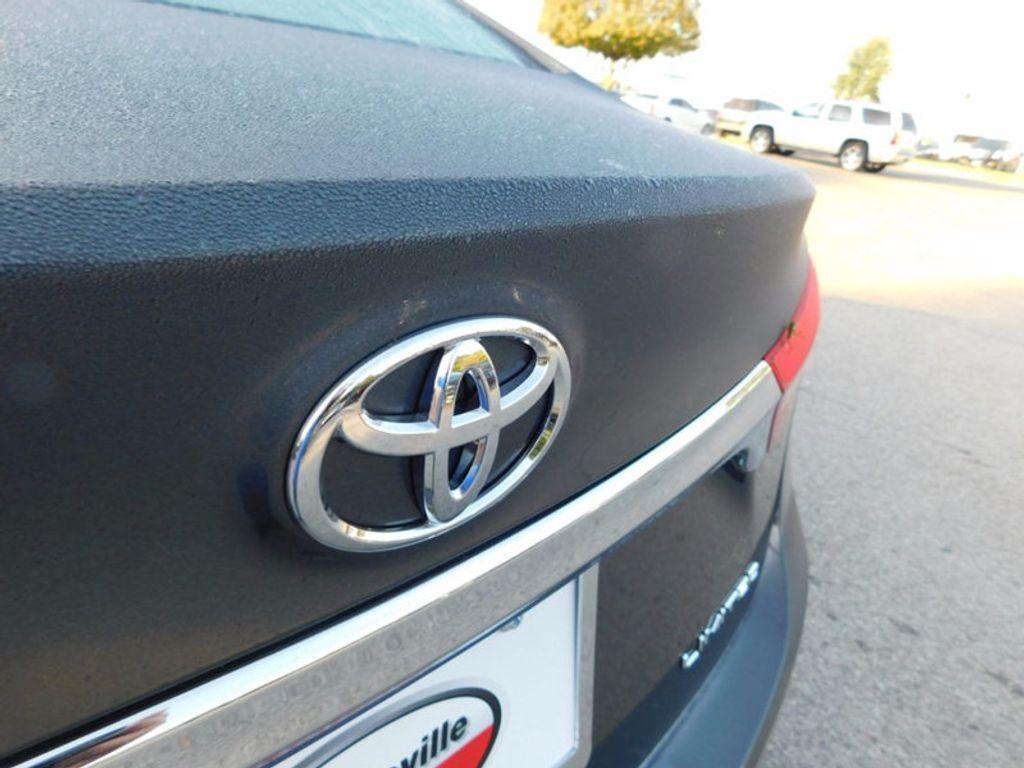 2018 Toyota Avalon Limited - 16765784 - 5