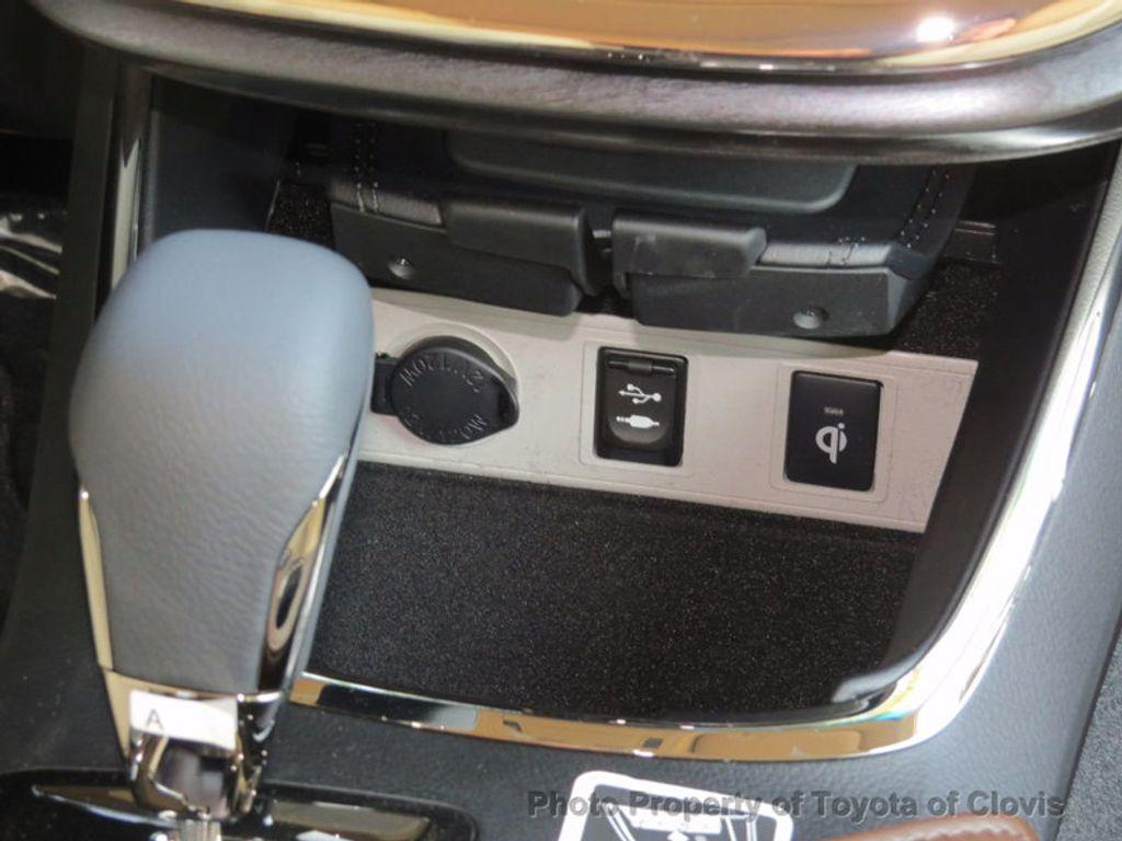 2018 Toyota Avalon XLE Premium - 16842359 - 14