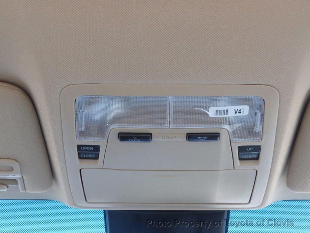 2018 Toyota Avalon XLE Premium - 16842359 - 20