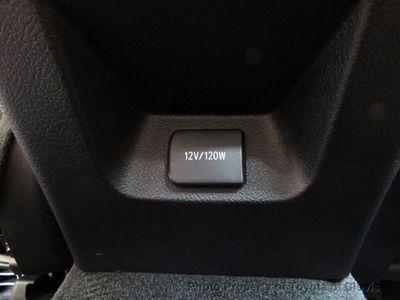 2018 Toyota Avalon XLE Premium Sedan - Click to see full-size photo viewer