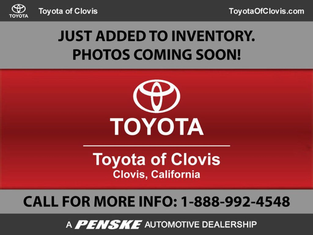 Dealer Video - 2018 Toyota Camry 4DSD - 17225900