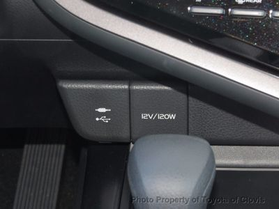 2018 Toyota Camry LE Automatic Sedan - Click to see full-size photo viewer