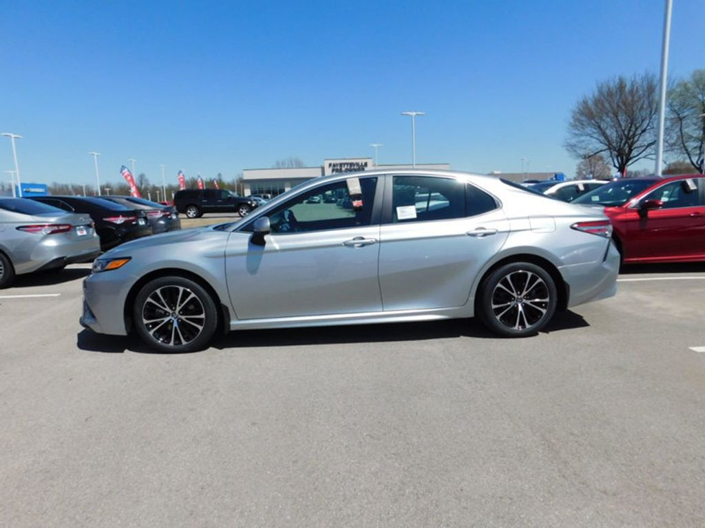 torrance for hybrid all toyota pricing and new camry se announces