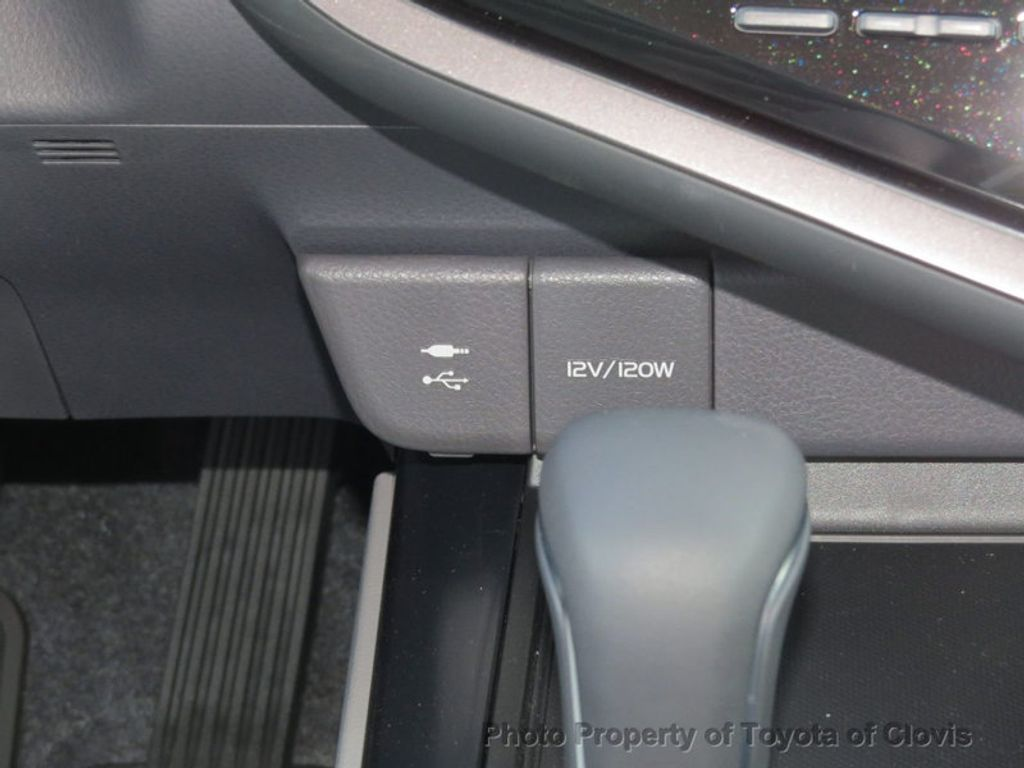2018 Toyota Camry SE Automatic - 17674354 - 13