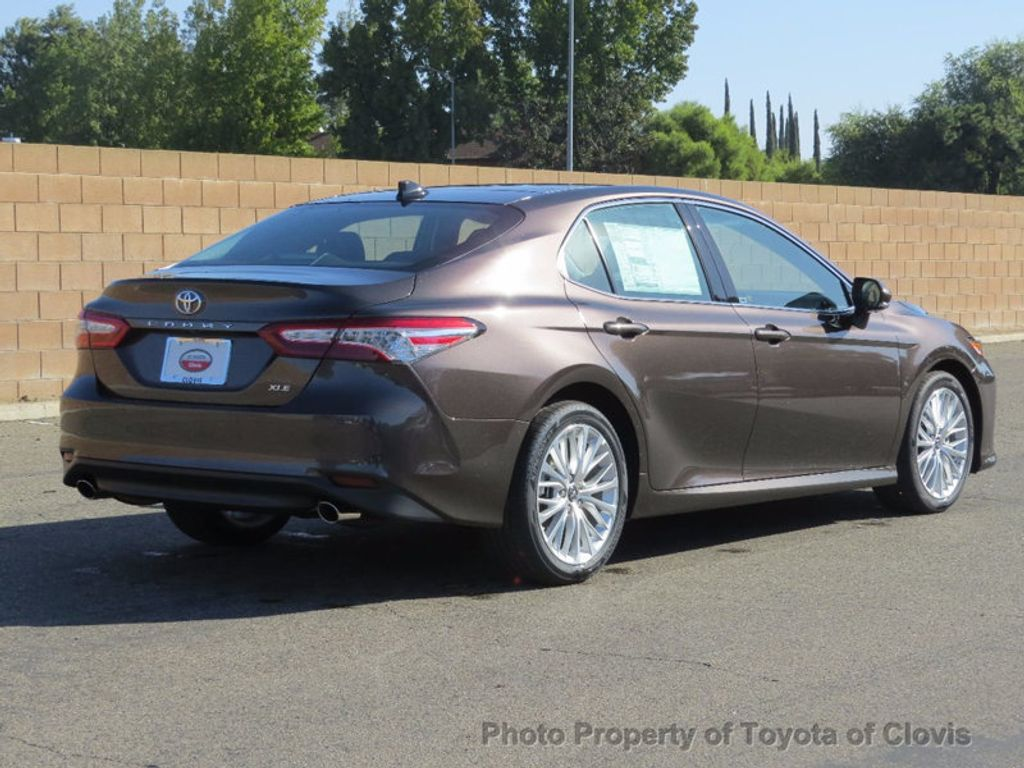 2018 toyota xle camry. wonderful toyota 2018 toyota camry xle v6 automatic  16819931 2 with toyota xle camry