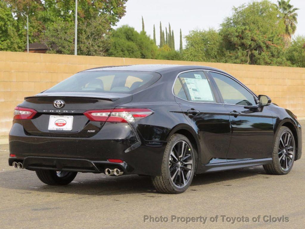 Toyota Of Clovis Serving Fresno Clovis Ca Autos Post