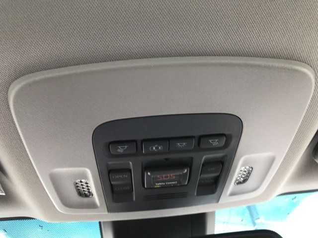 2018 Toyota Camry XSE V6 Automatic - 17713660 - 30