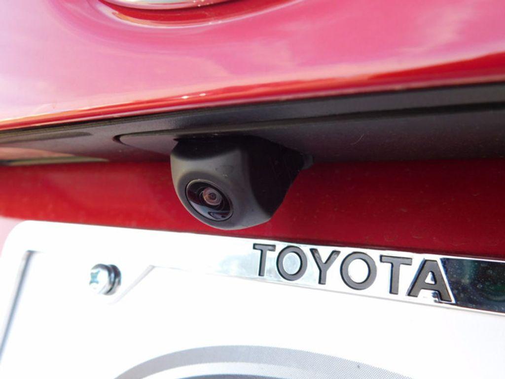 2018 Toyota Corolla LE CVT - 16834500 - 6