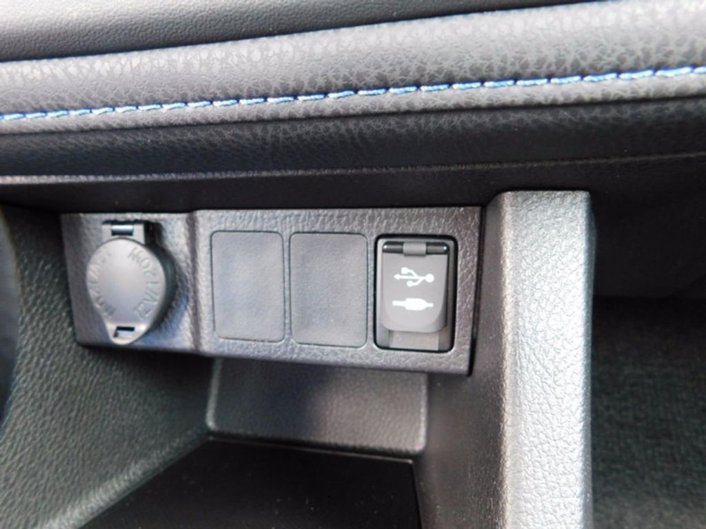 2018 Toyota Corolla SE CVT - 16849935 - 17