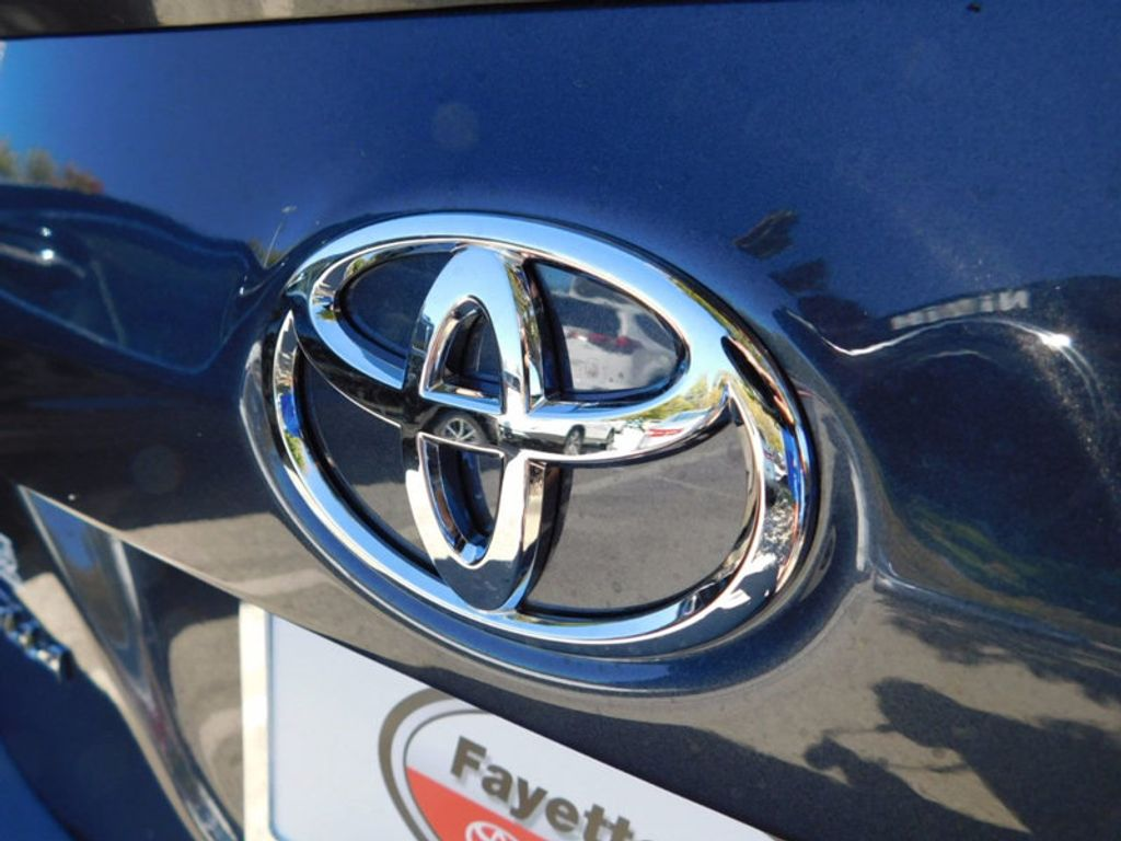 2018 Toyota Corolla SE CVT - 16954223 - 4