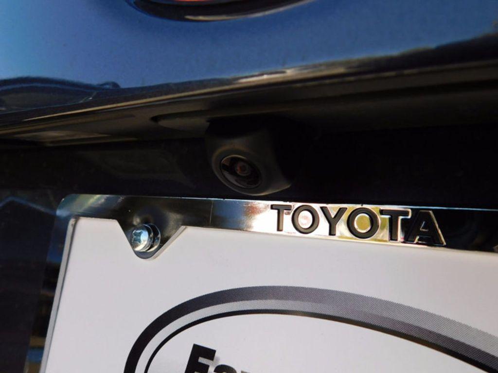 2018 Toyota Corolla SE CVT - 16954223 - 6