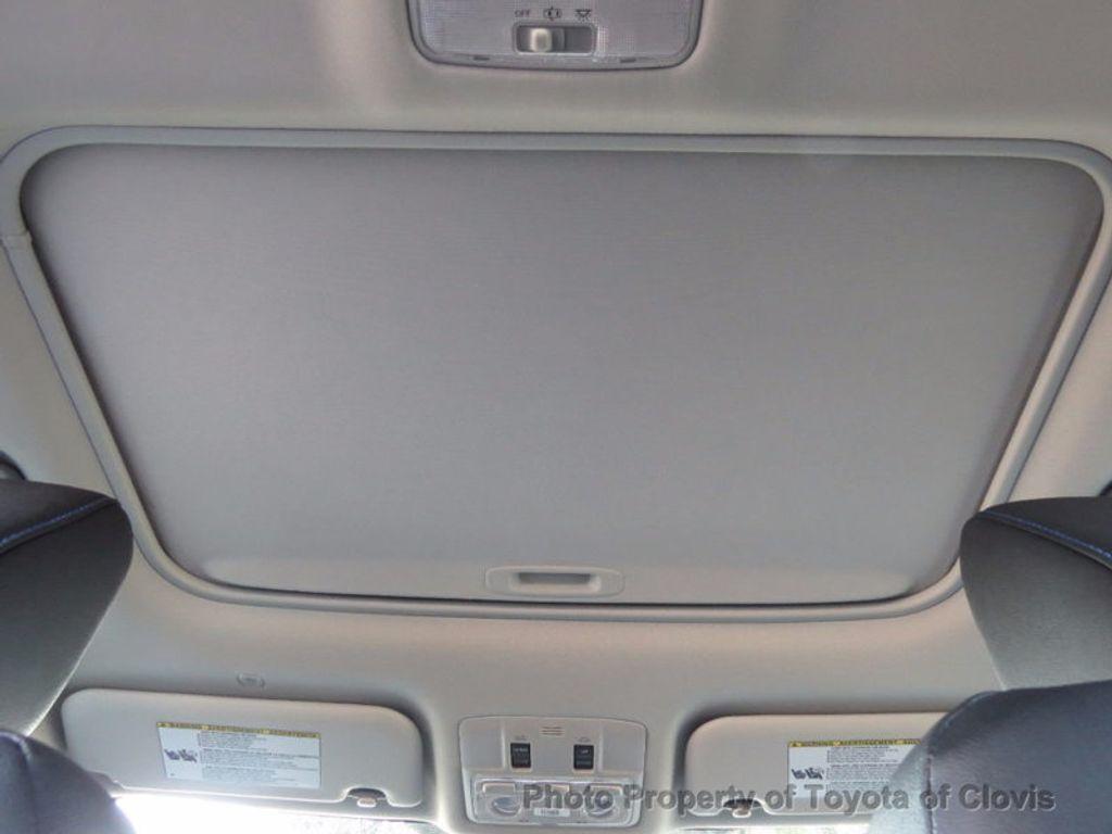2018 Toyota Corolla XSE CVT - 16786743 - 17