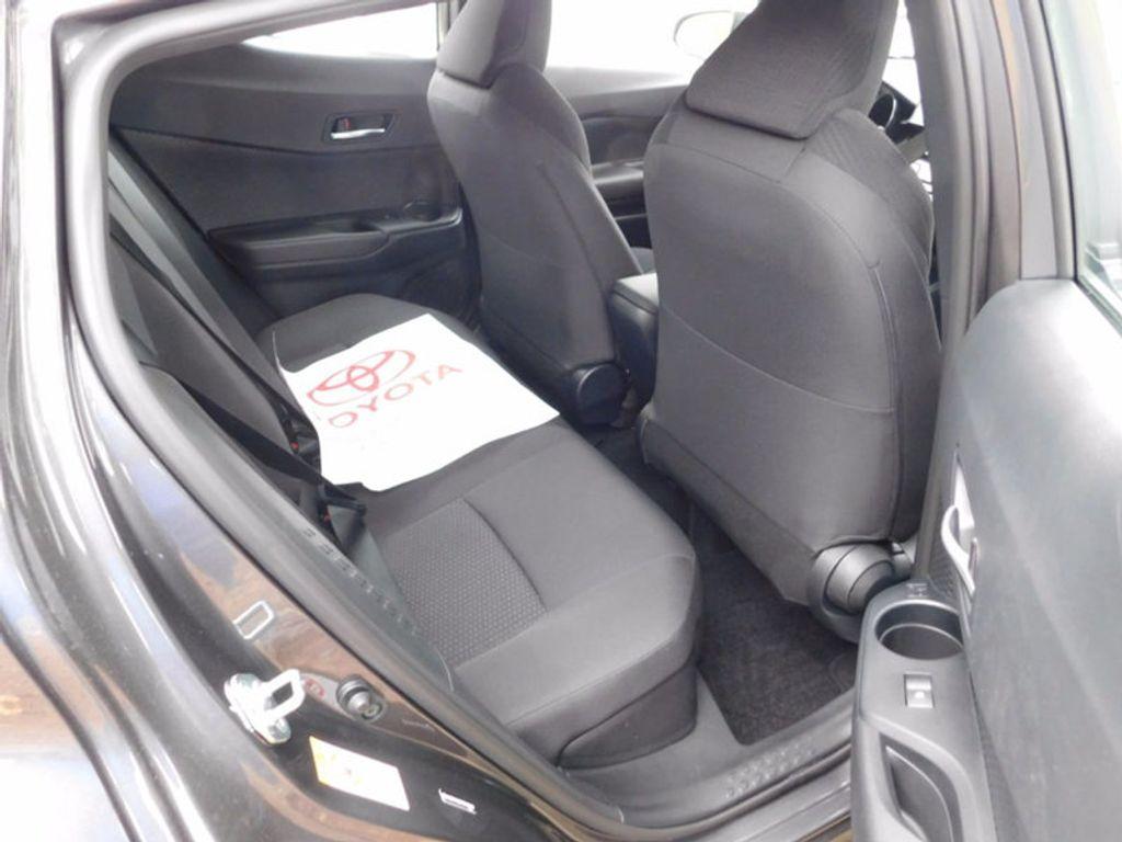 2018 Toyota C-HR XLE FWD - 16918708 - 7