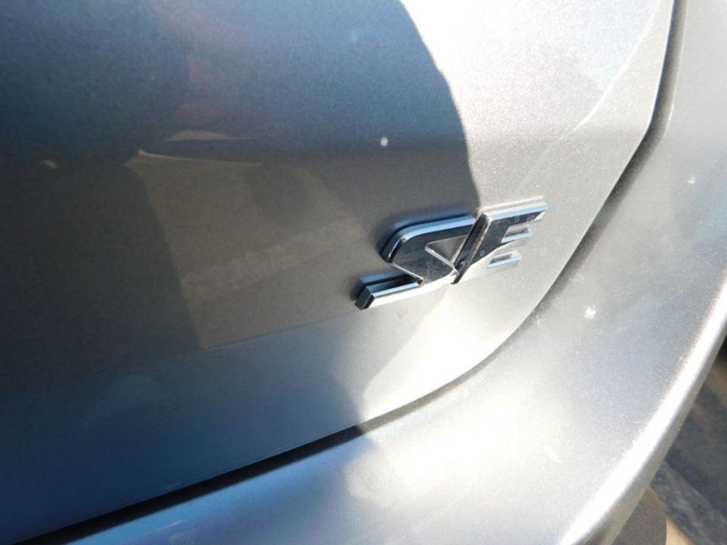 2018 Toyota Highlander SE V6 FWD - 17161993 - 5