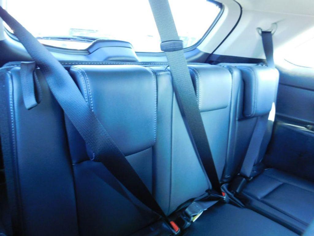 2018 Toyota Highlander SE V6 FWD - 17314374 - 10