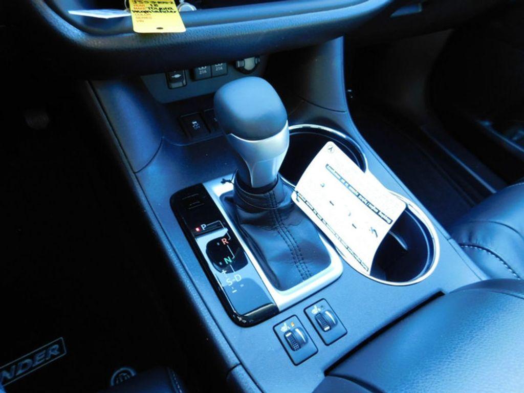 2018 Toyota Highlander SE V6 FWD - 17314374 - 20