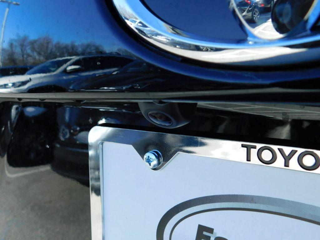 2018 Toyota Highlander SE V6 FWD - 17314374 - 6