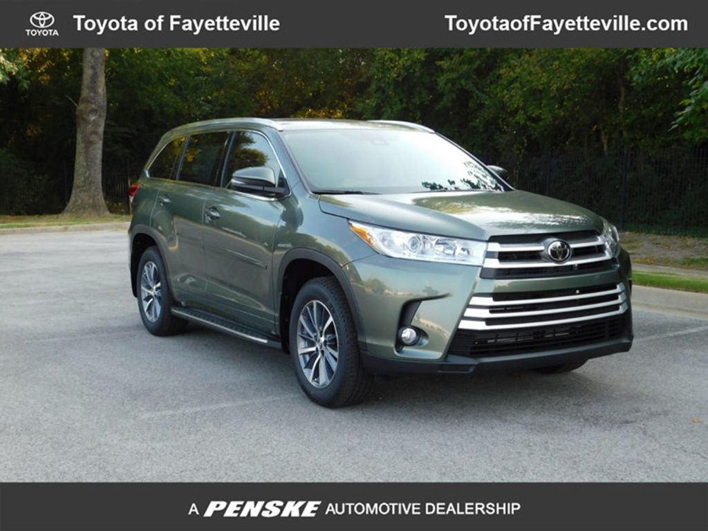 Toyota Highlander Owners Manual: Deleting the contact data
