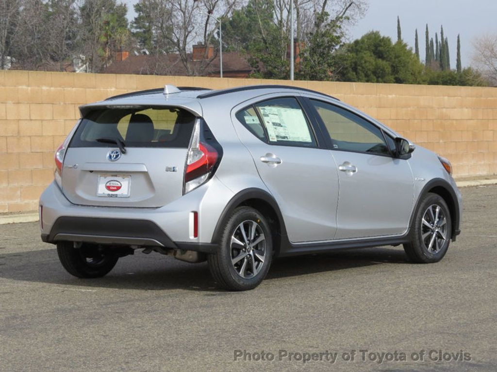 city fwd three toyota new in hatchback prius cathedral inventory c
