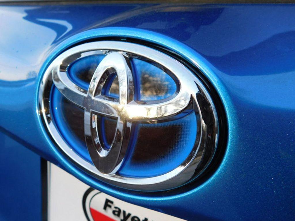 2018 Toyota RAV4 Hybrid Limited AWD - 17212380 - 3