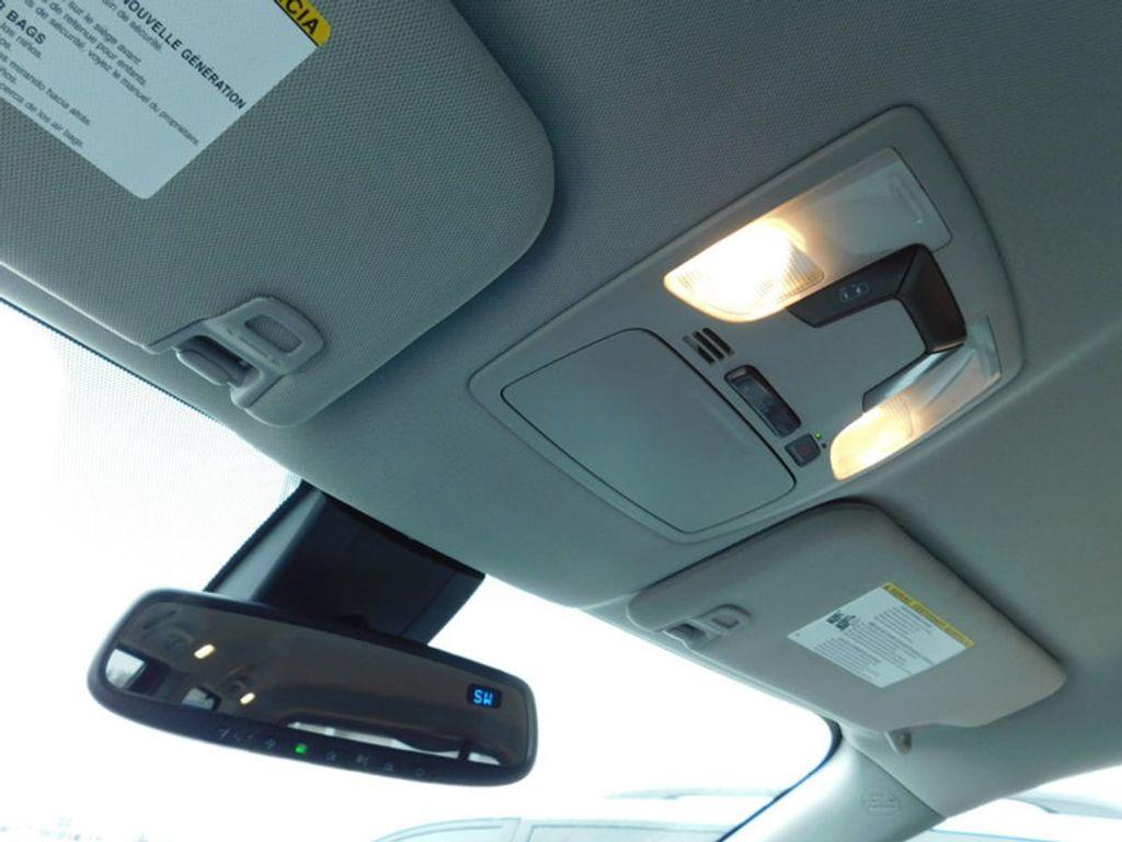 2018 Toyota Sienna LE FWD 8-Passenger - 17123094 - 18
