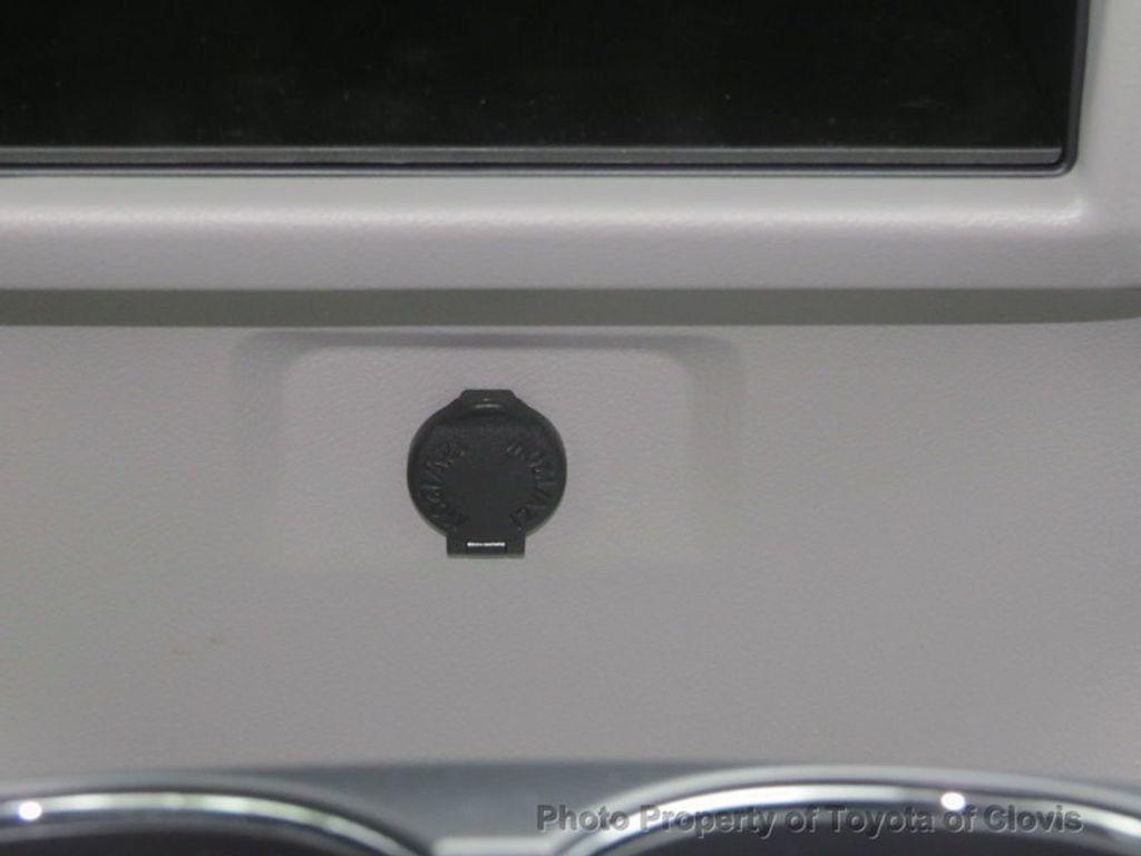 2018 Toyota Sienna LE FWD 8-Passenger - 17308715 - 15