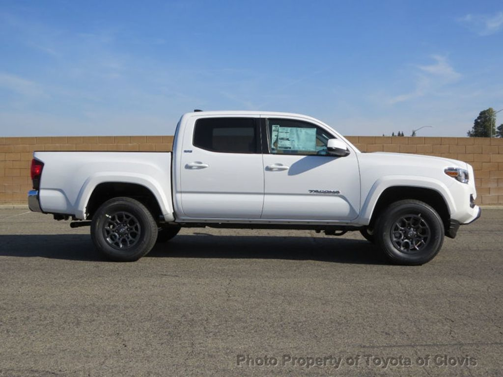 img trucks car toyota sport double tacoma sale listing cabtrd for