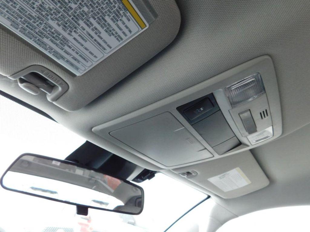 2018 Toyota Tacoma SR Access Cab 6' Bed I4 4x4 Automatic - 17400193 - 15