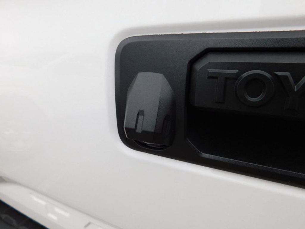 2018 Toyota Tacoma SR Access Cab 6' Bed I4 4x4 Automatic - 17400193 - 4