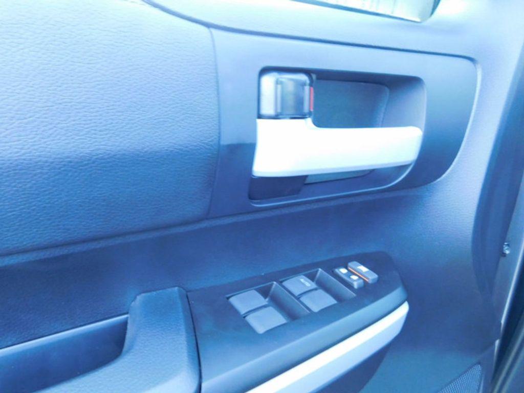 2018 Toyota Tundra 2WD SR5 CrewMax 5.5' Bed 5.7L - 16765789 - 14