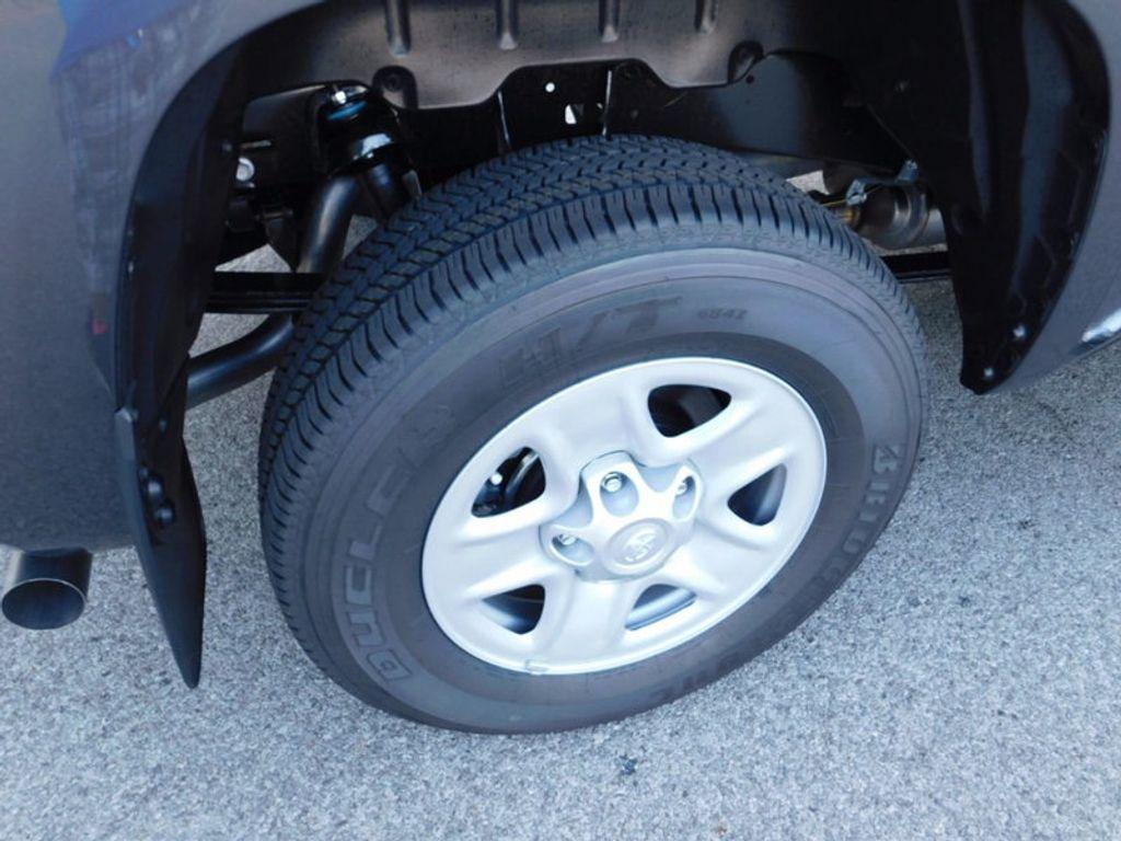 2018 Toyota Tundra 2WD SR5 CrewMax 5.5' Bed 5.7L - 16765789 - 7