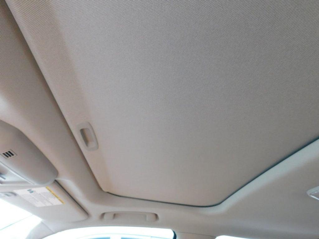 2018 Toyota Tundra 4WD 1794 Edition CrewMax 5.5' Bed 5.7L FFV - 17171659 - 16
