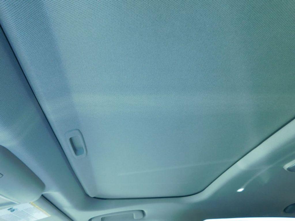 2018 Toyota Tundra 4WD Limited CrewMax 5.5' Bed 5.7L FFV - 17377599 - 18