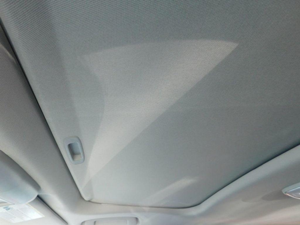 2018 Toyota Tundra 4WD Platinum CrewMax 5.5' Bed 5.7L FFV - 17435247 - 16