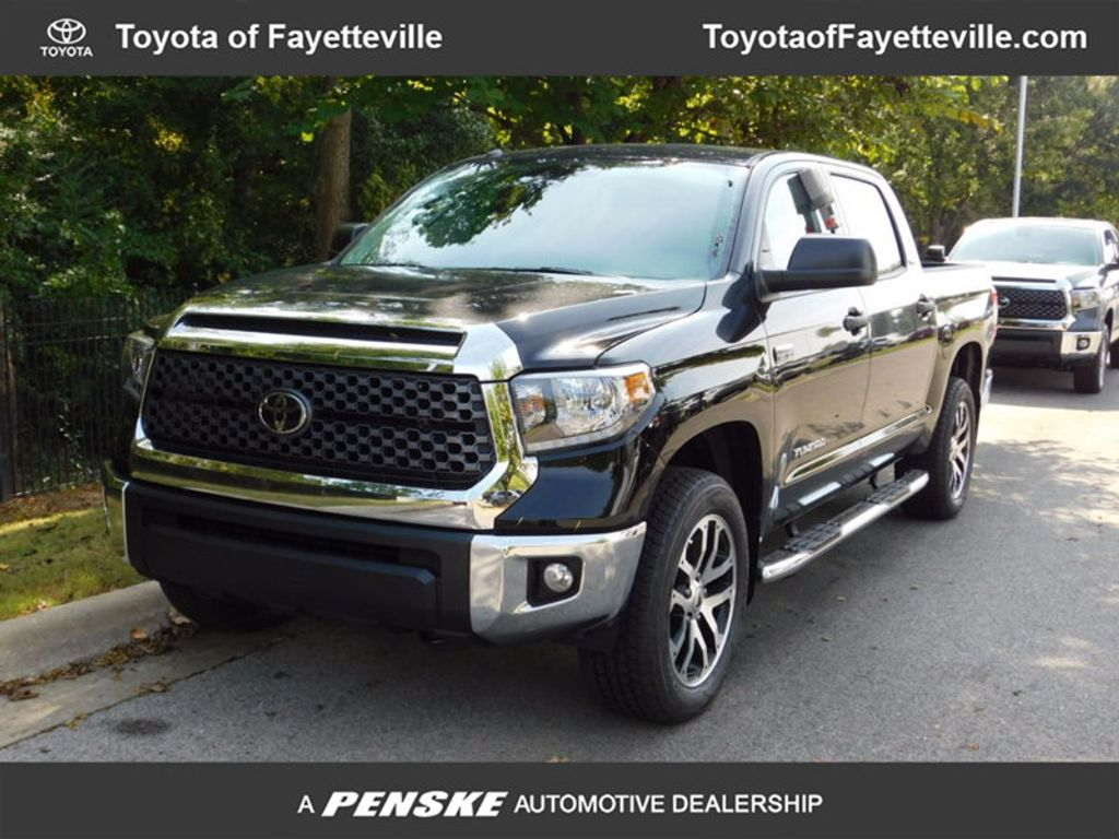 2018 toyota tundra interior. beautiful tundra 2018 toyota tundra 4wd throughout toyota tundra interior i