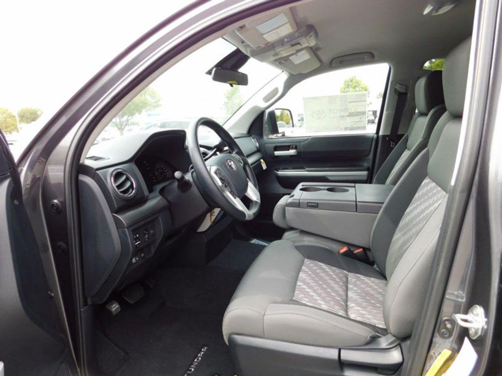 2018 Toyota Tundra 4WD SR5 Double Cab 6.5' Bed 5.7L FFV - 16816691 - 16