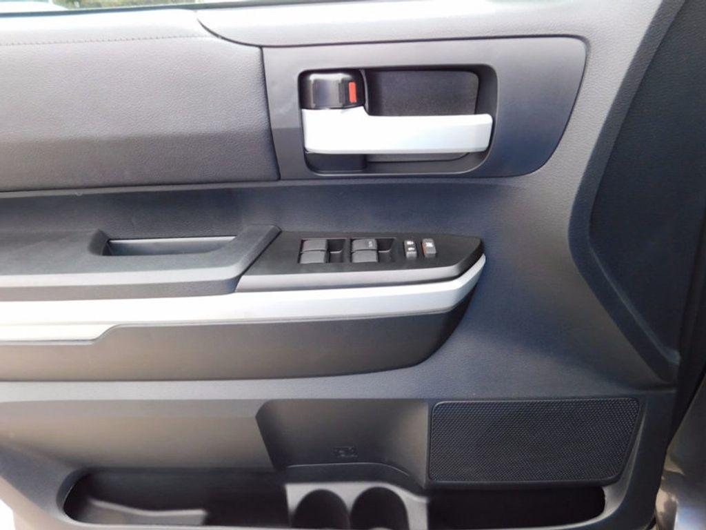 2018 Toyota Tundra 4WD SR5 Double Cab 6.5' Bed 5.7L FFV - 16816691 - 18
