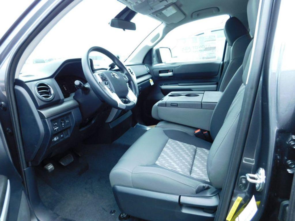2018 Toyota Tundra 4WD SR5 Double Cab 6.5' Bed 5.7L FFV - 17278049 - 14