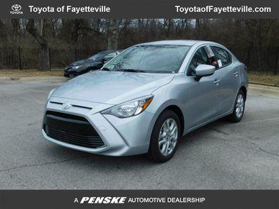 New Cars   Fayetteville Autopark - Fayetteville, AR