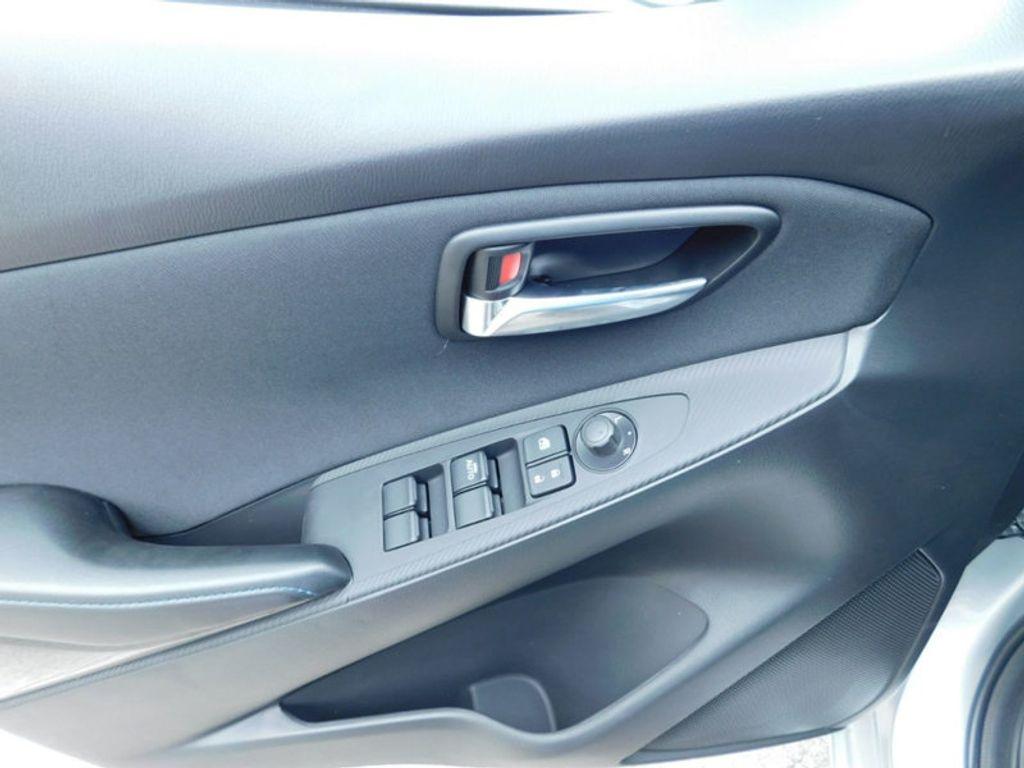 2018 Toyota Yaris iA Automatic - 17404774 - 14